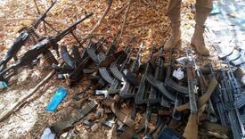 Oružje iz Srbije koristi se u Sahelu, kome su ga prodavali i to u vrijeme sukoba
