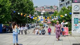 Opada stopa nezaposlenosti na Kosovu