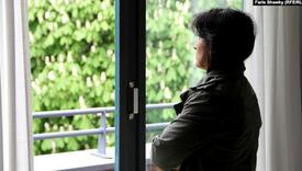 Kosovo bez novca za pomoć žrtvama silovanja u ratu