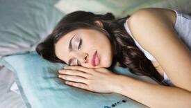 Na srce i srčane bolesti kvalitetan san utječe koliko i kretanje i prehrana