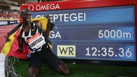 Osvajači olimpijskih medalja iz Ugande dobit će automobile, kuće i doživotne plaće