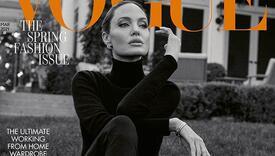 Angelina Jolie na naslovnoj strani Voguea, u intervjuu otkrila detalje iz života