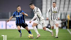 Juventus nulom do finala Kupa