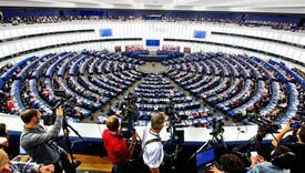 Evropski parlament glasao o izvještaju o Kosovu