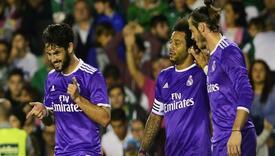 Real besplatno pušta tri zvijezde, uštedjet će 40 miliona eura