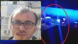 Reporteri: Novinar Duriqi u samoodbrani nožem naneo povrede napadačima