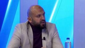 Kelmendi: Političke partije na Kosovu diskriminišu muslimanske vjernike