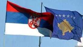 Koha: Izbori na Kosovu i situacija u SAD i EU usporavaju dijalog