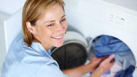 Mašina će bolje oprati veš ako je redovno čistite: Jedna majka otkrila je kako ćete to uraditi