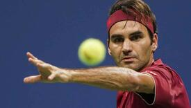 Deset najplaćenijih tenisera: Federer i kad ne igra zarađuje najviše, Đokovića nema u top 3