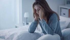 Ovo je osam razloga zašto se ujutro budite umorni
