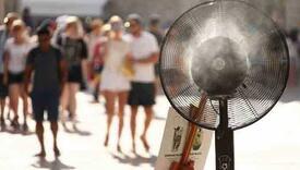 Svjetska meteorološka organizacija: 2020. jedna od tri najtoplije godine