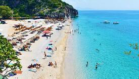 Deutsche Welle: Balkanski turisti spašavaju turizam u Albaniji