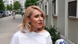 Emini: Kosovo je trebalo da pripremi zahtjeve za članstvo u Interpolu i Unesku