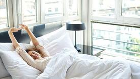 Da biste bili boljeg zdravlja ovo morate ujutro uraditi