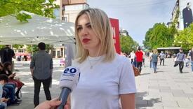 Kuçi: Uzmite vlast i besplatno zaposlite članove porodice