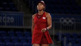 Šok i nevjerica: Veliko iznenađenje na teniskom olimpijskom turniru