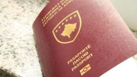 """RSE: Srbija """"priznaje"""" pasoš Kosova na aerodromima"""
