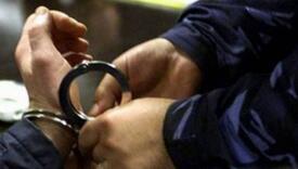 Na prijelazu Morina uhapšen Skender Murtezi po potjernici Interpola