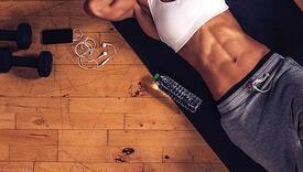 Nije samo do hrane: Ako želite ravan stomak riješite se ovih navika