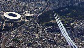 Počinju Olimpijske igre u Tokiju, uz mnogo opreza