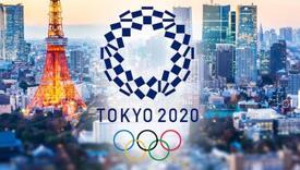 Amerikanci najuspješniji na Olimpijskim igrama u Tokiju, Hrvatska najbolja u regionu