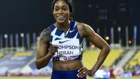 Elaine Thompson-Herah srušila olimpijski rekord na 100 metara star 33 godine