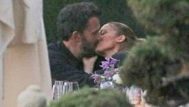 Affleck će nakon 17 godina ponovo zaprositi Jennifer Lopez?