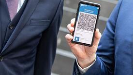 U Njemačkoj počela primjena digitalnog pasoša bez kojeg se neće moći ni u restoran