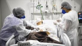 Studija pokazala: Aspirin ne poboljšava izglede za preživljavanje hospitaliziranih s COVID-19
