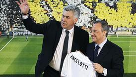 U Madrid stiže čuveni stručnjak: Real pronašao zamjenu za Zidanea