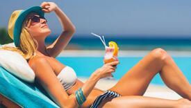 Crvena, iritirana, guli se...: Sedam navika koje pogoršavaju stanje kože tokom ljeta
