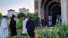 Liturgija u Prištini je provokacija SPC uoči dijaloga