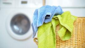 Evo šta kažu stručnjaci: Koliko često i kako prati peškire