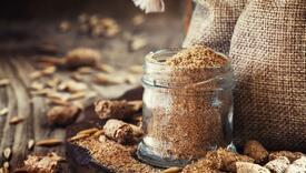 Pšenične mekinje čiste crijeva i krv od masnoća i otrova, sprečavaju rak
