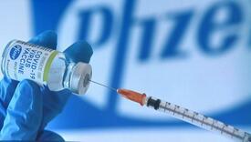 Pfizer saopćio da je treća doza vakcine pokazala visoku djelotvornost