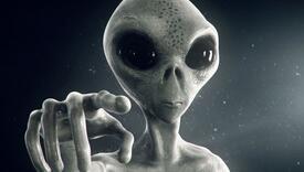 Pet stručnjaka odgovorilo na pitanje postoje li vanzemaljci, odgovori su zanimljivi
