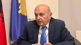 """Mustafa: Izbori su bili """"drugi referendum"""", koji je poništio rezultate onog iz februara"""