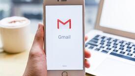 Stručnjaci podijelili devet savjeta: Kako sigurno koristiti Gmail