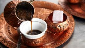 Mnogi će se iznenaditi: Evo u koje doba dana je najbolje piti kafu