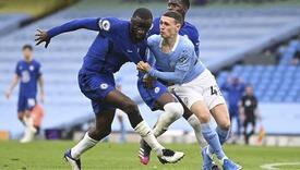 City i Chelsea bi finale Lige prvaka mogli igrati u Londonu, ali bi se morali odreći zarade