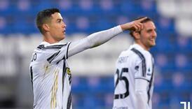 Cristiano Ronaldo srušio rekord slavnog Pelea