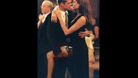 Angelina Jolie spremna objaviti nove dokaze o porodičnom zlostavljanju