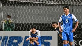 Utakmica kvalifikacija za SP završila 14:0! To im nije najveća pobjeda u historiji