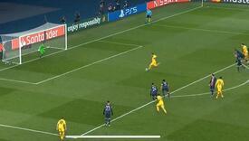 VAR je ponovo grdno pogriješio, Messijev penal morao je biti ponovljen