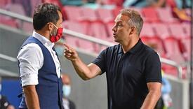 Bayern krenuo po novog trenera