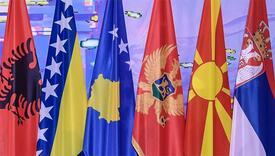 'Srpski svet' je nastavak igre prisvajanja tuđih teritorija