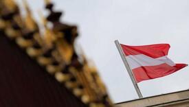 Četvorica sa Kosova uhapšeni u Austriji zbog krađe