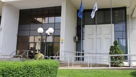 Javni dug Kosova povećan na milijardu i po eura