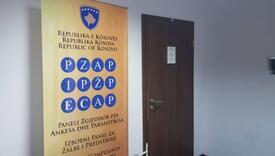 IPŽP: Poništeni lokalni izbori u Elez Hanu